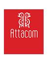 Attacom